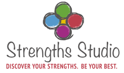 The Strengths Studio